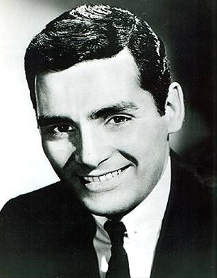 david hedison today