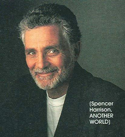 david hedison facebook